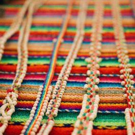 Beads, Ties & Jewelry