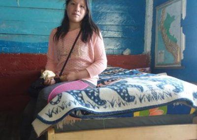 Yuliana_bed_large