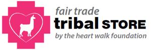 Fair Trade Tribal Store