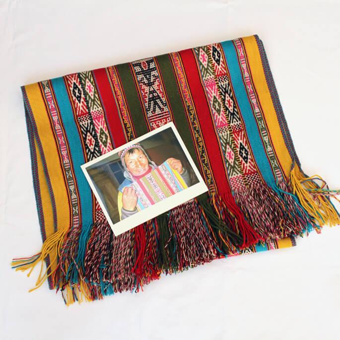 qero.textile.alpaca