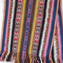 runner-shawl-57