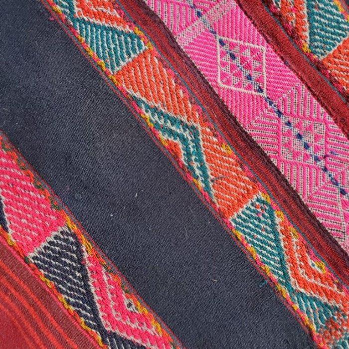 qero textile
