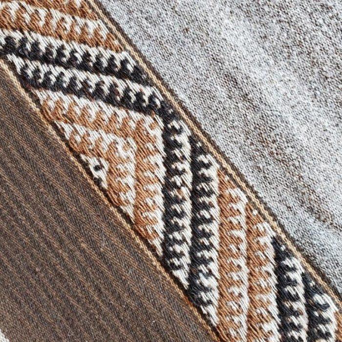 alpaca weaver
