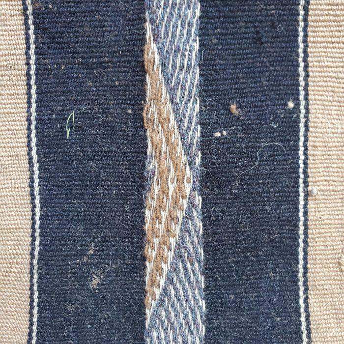 700.104.B.detail