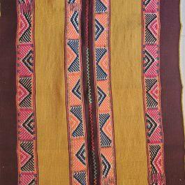 inti textile
